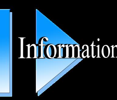 Information picutre